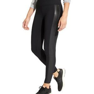 Athleta Tux Metro Legging